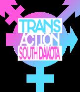TransAction South Dakota, Inc